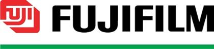 Picture for manufacturer FJ